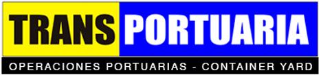 Transportuaria - Transporte terrestre | Operación Portuaria -